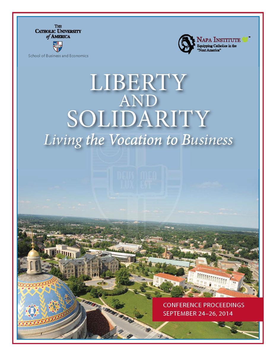 liberty solidarity cover