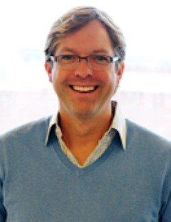 Bob Allard
