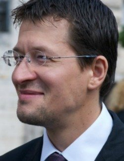 Ondrej Socuvka