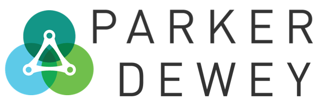 parker-dewey-button.png