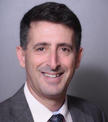 Dean Andrew V. Abela