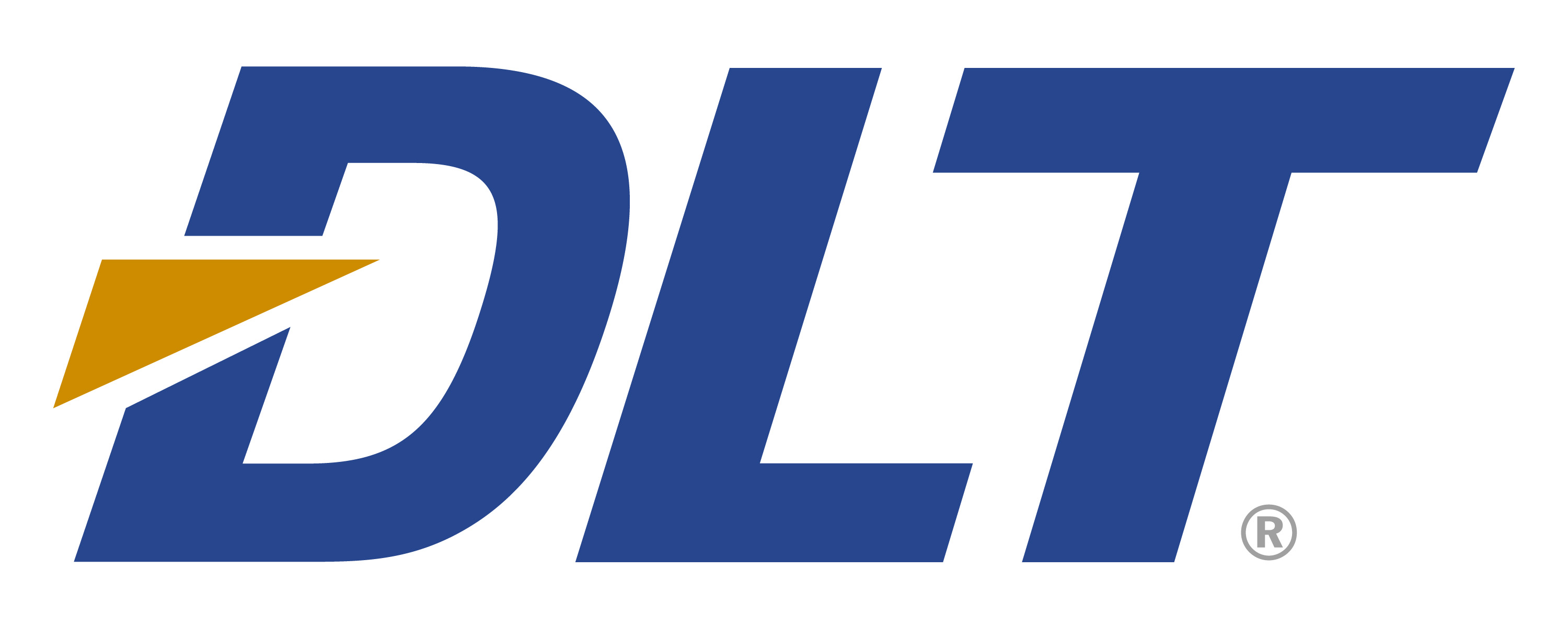 dlt_logo_2color_trademark.jpg
