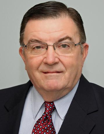Robert Powers Washington D C The Busch School Of Business Washington Dc Cua