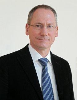 Frederic  Sautet Headshot