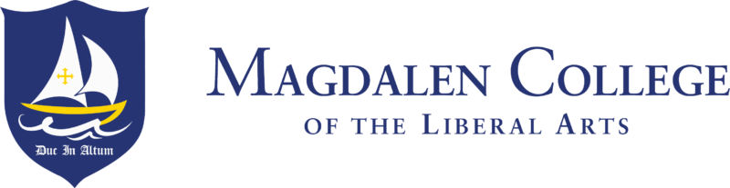 magdalen-college_logo-800x207.png